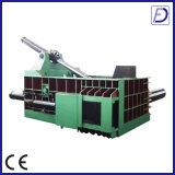 Y81t-160A гидравлический алюминиевая упаковочная машина для принятия решений к блоку цилиндров
