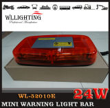 구급차 LED Lightbar/Emergency LED Lightbar