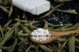 Polvere naturale di Stevioside dell'estratto di Stevia del dolcificante
