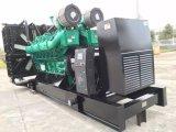 1800kw 2250kVA Yuchai 디젤 엔진 발전기 2500kVA 2000kw
