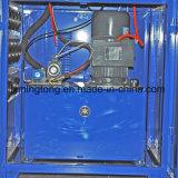 Шланг и штуцеры трактора гидровлический гофрируя давление