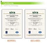 Cartucho de toner del cartucho de impresión 106r01452 106r01453 106r01454 106r01455 para Xerox 6128