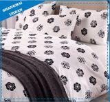 Textil hogar ropa de cama de Poliéster 100%edredón nórdico