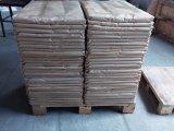 50*75см 17GSM цвета пользовательских печатной бумаги ткани
