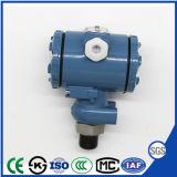 Hq4000 Transmissor de Pressão Industrial com alta qualidade