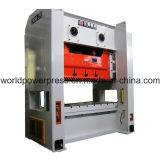 Jw36-315/315トンHフレームの機械出版物機械