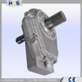 Sopra-Attrezzo Km71024 della pompa per il circuito idraulico dell'azionamento del Pto