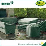 옥외 사용 가구 덮개를 위한 Onlylife 방수 내구재