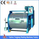 prezzo industriale industriale della centrifuga dell'essiccatore di rotazione 45kg (SS752-600/1200)