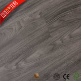 Not-slipway 4mm 5mm Hospital Vinyl Flooring New Design