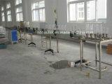 Produktionszweig des abfüllenden Wasser-1000bottle/Hour