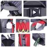 Nuevo estilo de precio de fábrica ligera mochila de senderismo Deportes Sh-16042915