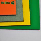 Jialifu Fireproof Compact Laminate Panel