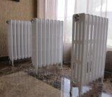 UK Hot Sale 4 Colum radiateur en fonte pour le chauffage central
