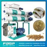 魚の供給の餌機械価格のセリウム/ISO/SGSが付いている小型餌の製造所