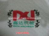 De alta calidad V doblar tejido de papel de toalla de mano que hace la máquina de molino