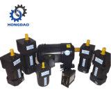 AC van de Verpakkende Machines van Hongdao 220V de Regelbare Elektrische Motor van de Snelheid - E
