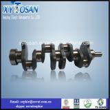 Kurbelwelle des Dieselmotor-4jb1 für Isuzu Selbstwelle 4jb1 Soem 8-94443-662-0