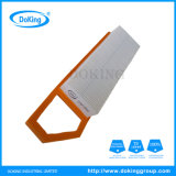 Filtro de Ar do fornecedor grossista 13780-53m00 para Suzuki