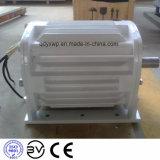 中国の風力は3kw風生成、ホームのためのAerogeneratorを製造する