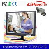 Industrielle Qualität 10.1 Zoll LCDcctv-Monitor für Sicherheitssystem mit BNC Handels HDMI