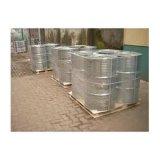 높은 순수성 99.5% 액체 Triethyl 인산염 (TEP)/CAS: 78-40-0