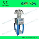 Vakuumfrost-Trockner für trocknendes Produkt in den Ampullen (LGJ-10)