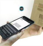 Ls7s (1D) Ordinateur de poche industrielle Android Barcode Scanner, lecteur de NFC avec WiFi, 4G, Caméra, Bluetooth