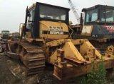 Bouteur du chat D7g, tracteur à chenilles utilisé D7g de bouteur à vendre