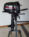Aiqidi 6HPの4打撃Outboard Motor F6abms