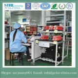 Raad van PCB van het contract OEM/ODM assembleert de Elektronische van Shenzhen het Contract van de PCB- Fabrikant Raad van de Kring van PCB de Raad Afgedrukte