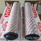 Elemento del filtro idraulico di Hydac 2600r005bn4hc del rimontaggio