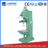 Machine Van uitstekende kwaliteit van de Boring Z5125 van het metaal de Verticale voor verkoop