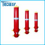Mult-Stufe Hydrozylinder-Hersteller
