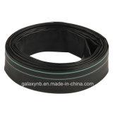 Высокое качество Drip Tape для Irrigation
