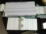 Tegel van het Dak van het Dak Tile/UPVC van pvc van het Dak van de fabriek de Plastic/het Plastic Blad van het Dakwerk