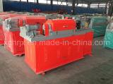 Collegare di CNC che raddrizza e tagliatrice/raddrizzamento idraulico e tagliatrice
