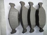질, 최신 판매, 우수한 브레이크 패드 04465-17100