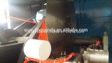 Cadena de producción automática completa de la toalla de cocina del papel higiénico de Coreless