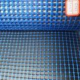 Сетка стеклоткани для применения конструкции (размер сетки 5mm*5mm)