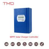 Prix Chine outre de contrôleur solaire automatique actuel continuel de charge de volt MPPT de réseau 48