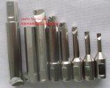 Precisão Fine-Tube Anti-Vibrated Boring Bar, Nbh2084 Sistema de ferramentas Ferramentas de perfuração