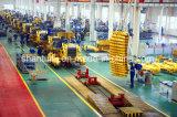 Shantui fabricante oficial topadora extendida (SD16E)