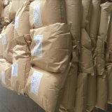 Sodium Cocoyl Isethionate CAS 61789-32-0