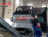 직업적인 제조자 공장 타이어 문서 절단기