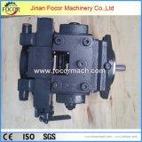 La Chine A4VG avec OEM de la pompe hydraulique de série