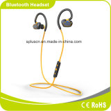 Écouteur stéréo bas de Smartphone Bluetooth de forme physique de sport de musique de pouvoir