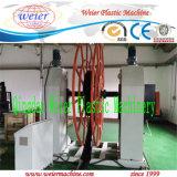 Weier TPU Schlauch-/Rohr-/Gefäß-Produktionszweig nur ein Hersteller in China