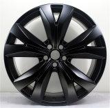 BMWのための19インチ7つのシリーズ合金の車輪車のアクセサリ