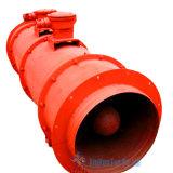 Fbd de AsVentilator No6.3 660V/1140V/30kw van de Ondergrondse Mijnbouw